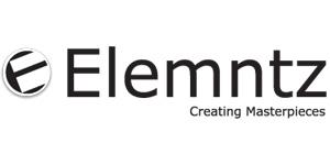 elemntz-logo