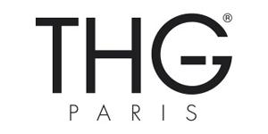 THG-logo