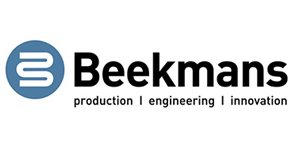 beekmans-logo