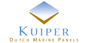 kuiper dutch marine panels