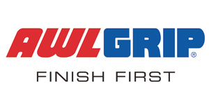 awl-grip-logo