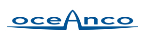 Oceanco logo