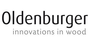 oldenburger logo