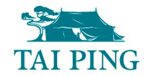 Tai-ping-logo