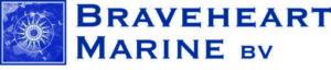Braveheart Marine Logo