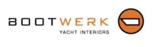 Bootwerk logo