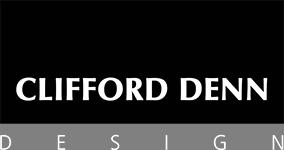 clifford-denn-logo