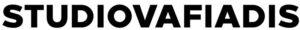 logo STUDIOVAFIADIS