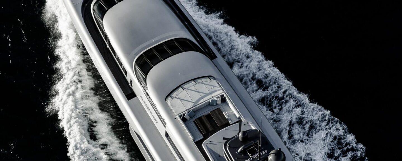 silverfast-yacht-2