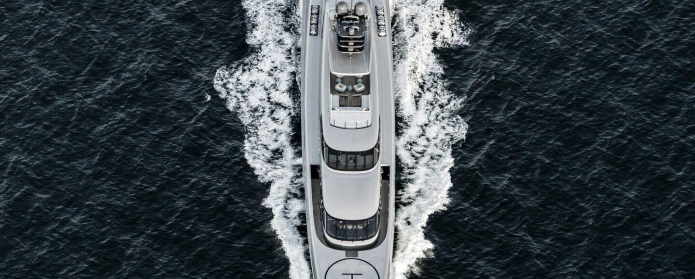 silverfast-yacht