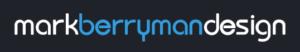 Mark berryman logo